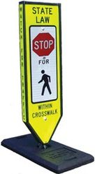 Category: Dropship School & Office Supplies, SKU #SS200P, Title: Safety