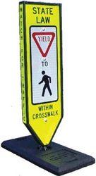Category: Dropship School Safety, SKU #SS203P, Title: Safety