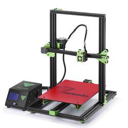 Category: Dropship Gadgets, SKU #CVAIA-G839, Title: TEVO Tornado 3D Printer