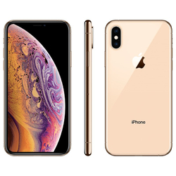 Category: Dropship Cell Phones & Accessories, SKU #PCO_007OCCQC, Title: Apple IPhone XS 4G LTE Phone Gold_64GB