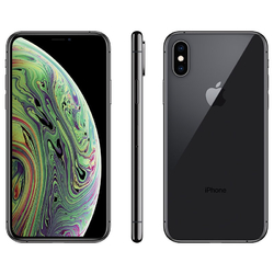 Category: Dropship Cell Phones & Accessories, SKU #PCO_007ON5OD, Title: Apple IPhone XS 4G LTE Phone gray_256GB