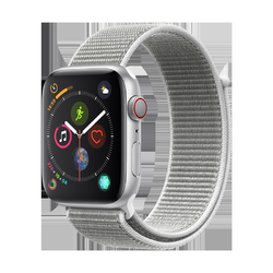Category: Dropship Watches, SKU #PCO_007P6FK2, Title: Apple iWatch Series 4 Watch Sea_GPS 40mm