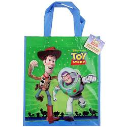 Toy Story Toy Story Tote Bag
