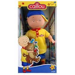 Caillou Caillou Doll