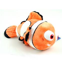 Finding Nemo Finding Nemo Plush [Nemo]