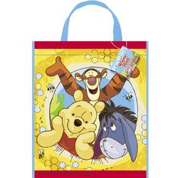 Winnie the Pooh Winnie the Pooh Party Tote Bag