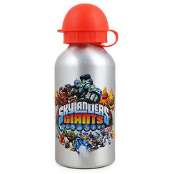 Skylanders Skylanders Giants Aluminum Water Bottle [13.5 oz - 40