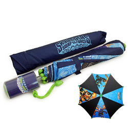Skylanders Skylanders Swap Force Foldable Umbrella