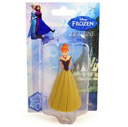 Disney Frozen Disney Frozen Anna Figurine