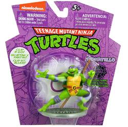 Teenage Mutant Ninja Turtles Teenage Mutant Ninja Turtles Clip a