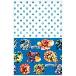 Skylanders Skylanders Table Cover