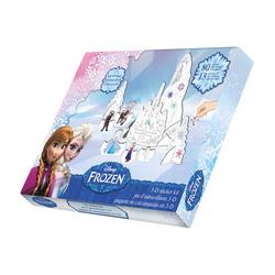 Disney Frozen Disney Frozen 3-D Sticker Kit