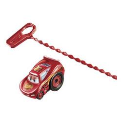 Cars Disney Pixar Cars Riplash Racers [Lightning McQueen]