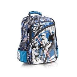 Star Wars Heys Star Wars Stormtroopers Deluxe Backpack