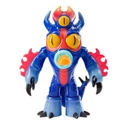 Big Hero 6 Big Hero 6 Fireball Fred Action Figure