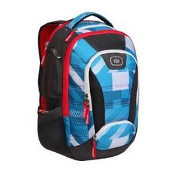 Ogio OGIO Bandit Backpack [For 11 Inch Notebook]