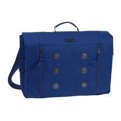 Ogio Ogio Midtown Women's Laptop and Tablet Messenger Bag [Cobal