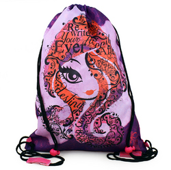 Ever After High Ever After Shoe Bag