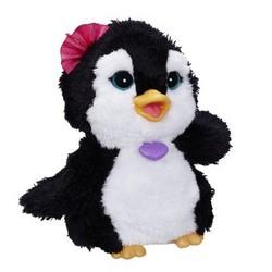 FurReal FurReal Friends Piper My Dancing Penguin