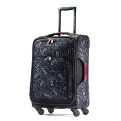 Mickey Mouse American Tourister Disney Mickey Mouse 19 Inch Spin