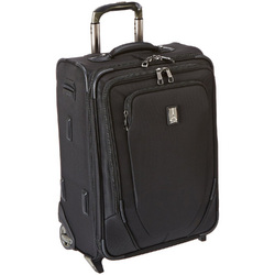 Travelpro Travelpro Crew 10 Expandable Business Plus Rollaboard