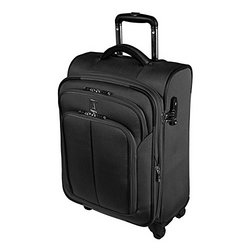 Travelpro Travelpro Connoisseur Collection Expandable 20 Inch Sp