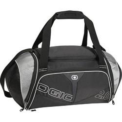 Ogio Ogio Endurance 2.0 Athletic Bag [Black]