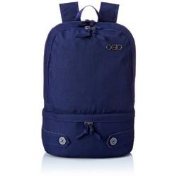 Ogio Ogio Hudson Backpack [Peacoat]
