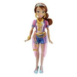 Disney Descendants Disney Descendants Genie Chic Doll [Audrey]