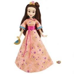 Disney Descendants Disney Descendants Auradon Prep Coronation Do