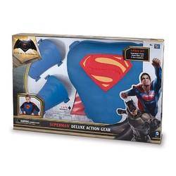 Superman Batman V Superman - Superman Deluxe Combat Gear