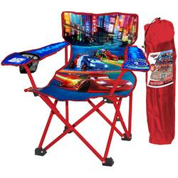 Cars Disney Pixar Cars Camp Chair