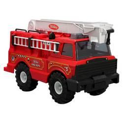Tonka Tonka 90219 Classic Steel Fire Engine Vehicle