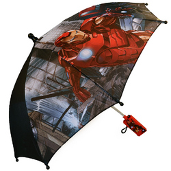 Avengers, The Marvel Avengers Umbrella [Iron Man]