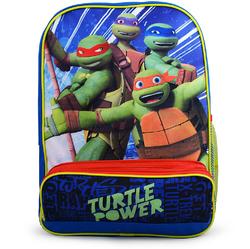 Teenage Mutant Ninja Turtles Teenage Mutant Ninja Turtles Backpa