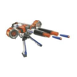 Nerf NERF - N-Strike Elite - Rhino-Fire Blaster