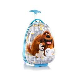 Heys Heys The Secret Life of Pets Kids Luggage Case