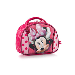 Minnie Mouse Disney Minnie Mouse Insulated Lunch Bag