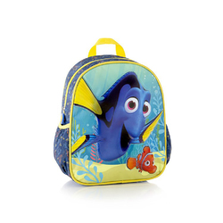 Finding Dory Disney Finding Dory Toddler Backpack