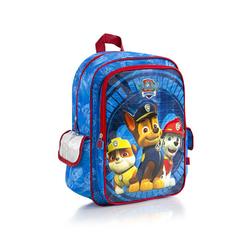 Paw Patrol Heys Paw Patrol Deluxe Backpack