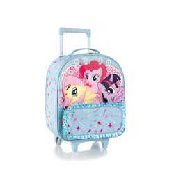 My Little Pony Heys My Little Pony Softside Luggage Case