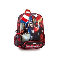 Captain America Heys Marvel Captain America: Civil War Backpack