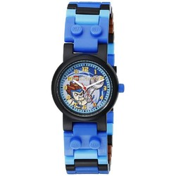 Lego Lego Chima Watch [Lennox]