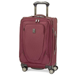 Travelpro Travelpro Crew 10 International Carry-On Spinner [21 I