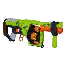 Dropshipping Nerf Zombie Strike Doominator Blaster