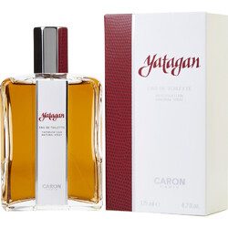 Caron YATAGAN by Caron (MEN)