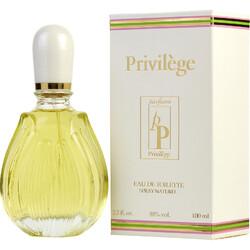 Privilege PRIVILEGE by Privilege (WOMEN)