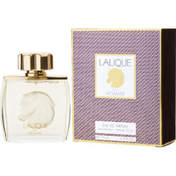 Lalique LALIQUE EQUUS by Lalique (MEN)