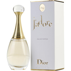 Christian Dior JADORE by Christian Dior (WOMEN)
