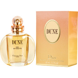 Christian Dior DUNE by Christian Dior (WOMEN)
